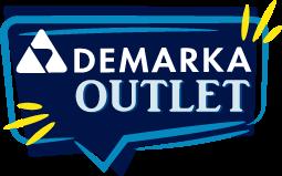 Shop Demarka